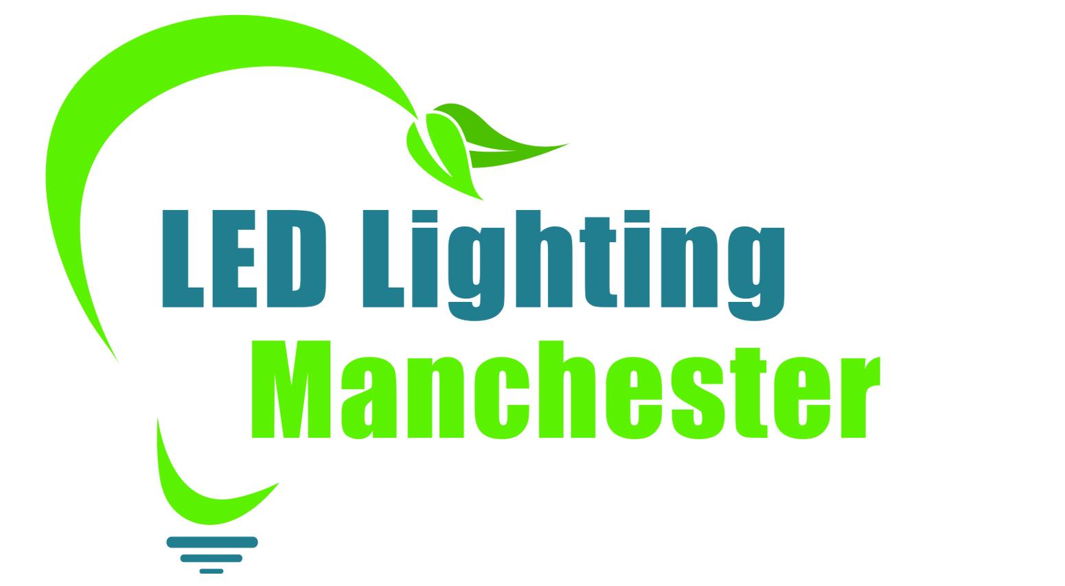 LED Lighting in Manchester