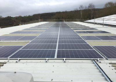FMC_Phyrone_(DuPont)_Solar