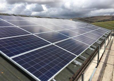 Fielden_Farm_Solar